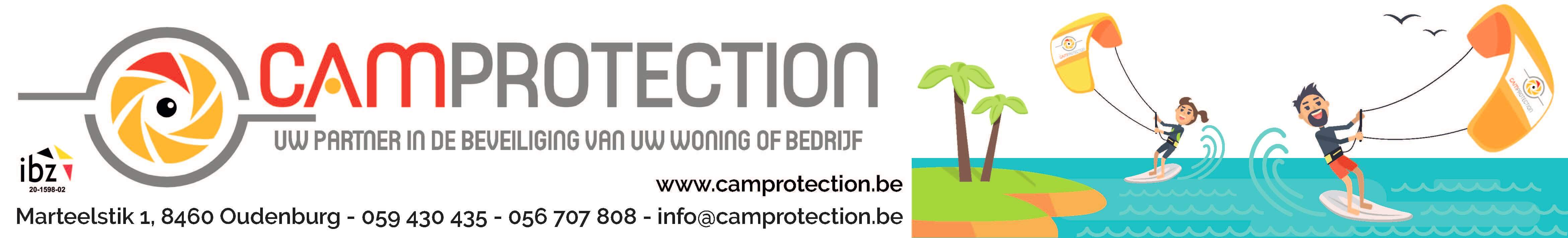 Camprotection