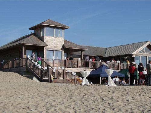Surfclub De Kwinte Westende