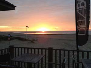 beachbar de kwinte2